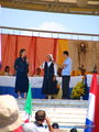 Medjugorje Photo 2162